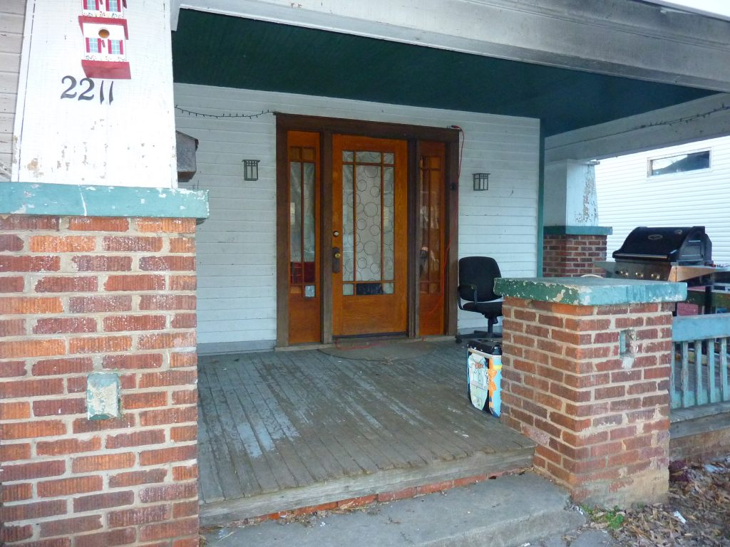 Holmes Property Management Morristown Tn