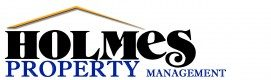 Holmes Property Managment